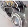 供应 3526 22226CA/W33 三类调心滚子轴承