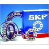 供应:SKF调心滚子轴承22268、22272