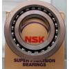 NSK导轨一级专卖商NSK滑块型号LAH25FL滑块现货专营