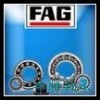 德国FAG进口轴承代理商现货供应调心球轴承