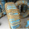 瓦房店矿机轴承22228EA成都地区优质现货供应部
