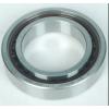 FAG角接触球轴承规格 HCB7015-E-T-P4S轴承