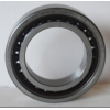 FAG角接触球轴承质量 HCB7017-E-T-P4S轴承