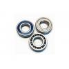 我司主要经销轴承及附件、机械传动元件、直线运动部件、。
