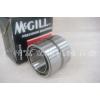 MCGILL轴承-现货供应MCGILL RS22