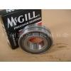 MCGILL轴承-现货供应MCGILL  SB-22212W33SS