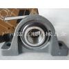 PEER风机轴承-现货供应PEER HCP202-15mm