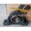 PEER风机轴承-现货供应PEER HCP203-17mm