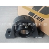 PEER风机轴承-现货供应PEER HCP204-20mm