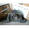 PEER风机轴承-现货供应PEER HCP207-35mm