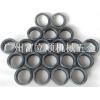 轴承胶圈-现货供应FAFNIR RAE25RRB轴承橡胶套