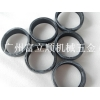 轴承胶圈-现货供应SKF YAT208轴承橡胶套