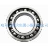 6019深沟球轴承 哈尔滨轴承厂 现货销售