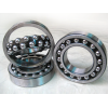 调心球轴承 正品轴承 一类轴承 自产自销 现货供应2308轴承