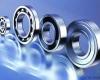 轴承网:滚动轴承轴承钢冶金的基本要求
