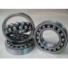 国内知名品牌华旋轴承 专业供应 一类2320优质调心球轴承 品质保证