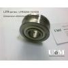 导轨滚轮LFR5204-16、R5204-16 2Z轴承