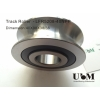 U槽滚轮LFR5208-40NPP、R5208-40 2RS轴承