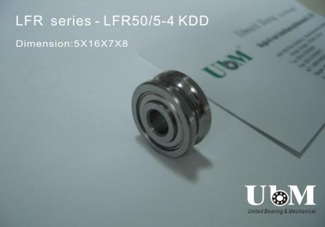 LFR50-5