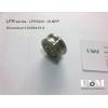 导轨滚轮LFR5201-10NPP、R201-10 2RS轴承