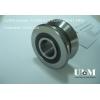 V型滚轮LV 202-41、RV 202/15.41-20轴承