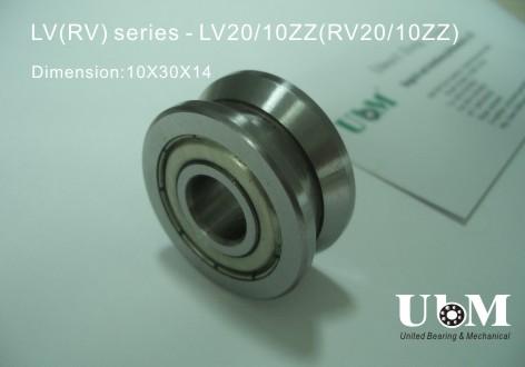 LV20-10