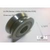 滚轮LV204-57 V57 RV204/20.57-30 C416SP轴承
