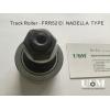 供应FRR52EI偏心滚轮轴承 国产代替进口NADELLA型号