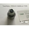 螺栓滚轮FR/FRR-FRR32EI轴承 国产NADELLA轴承