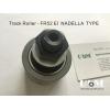 国产NADELLA滚轮FR52EI轴承 现货供应