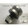 螺栓滚轮轴承-FR62EI轴承 可代替进口NADELLA品牌
