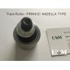 现货供应螺栓滚轮FR/FRR系列-FRR40EI轴承