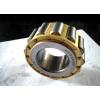 厂家供应NJ211EM圆柱滚子轴承 山东地区知名轴承厂家直销 原厂正品