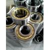 山东原厂轴承 二类圆柱滚子轴承厂家直销NJ214EM 高质量轴承