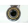 特价NJ220EM 现货销售 二类圆柱滚子轴承 自产自销 国内出口品牌
