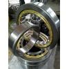 国内品牌华旋生产二类圆柱滚子轴承正品轴承NJ226EM承揽外贸订单