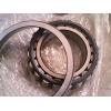 专业供应 圆柱滚子轴承 NJ系列轴承 NJ230EM  厂家生产