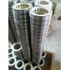 圆柱滚子轴承 常年低价格销售NJ236EM二类轴承 保证质量