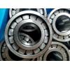 厂家供应优质单列圆柱滚子轴承 国产NJ305EM圆柱滚子轴承批发