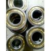 国内厂家直销 现货供应适用各种领域的二类圆柱滚子轴承N.NU.NJ307EM