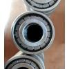 全国热销特卖圆柱滚子轴承 保证正品 圆柱滚子轴承NJ311EM