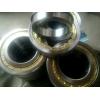 销售正品华旋 HX轴承 NJ312EM 国产圆柱滚子轴承厂价直销量大从优