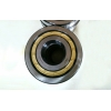 国内厂家生产 圆柱滚子轴承NJ313EM  NU NF系列 黄铜实体 现货批发