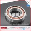 聊城百世轴承7008C AC P4级角接触球轴承优质