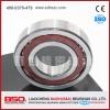 聊城百世7017ACTA/P5DBB角接触球轴承优质低价