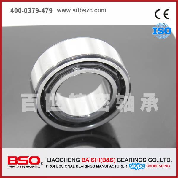 聊城百世3210j双列角接触球轴承品质保证价格低廉