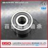聊城百世轴承5200ZZ/RS双列角接触球轴承质量保证价低