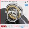 聊城|百世|70727374|P4|P2|角接触球轴承|优质