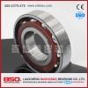 聊城|百世|轴承厂家|供应|7017|角接触球轴承|优质