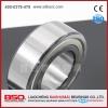 聊城|百世|轴承厂家|5213|ZZ|双列角接触球轴承|优质